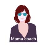 Mama coaching - voor de mama die de beste versie van zichzelf wil zijn