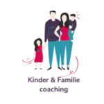 Iris Coaching | Kinder- & familiecoaching