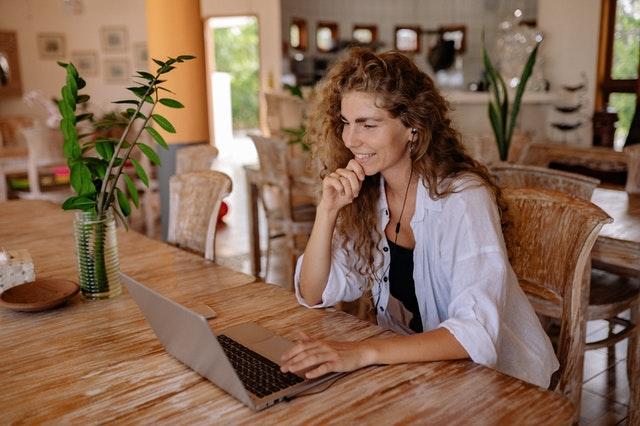 Online coaching iets voor jou?