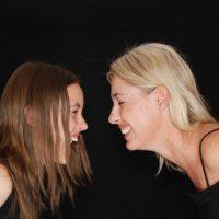 Mamacoaching | Word de beste versie van jezelf