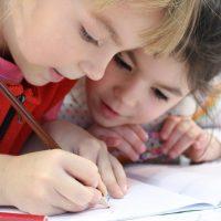Iris Coaching | Voor kinderen met lees- en leerproblemen